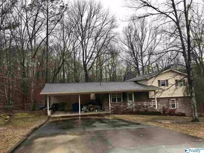 2768 Appalachian Highway, Hokes Bluff, AL 35903