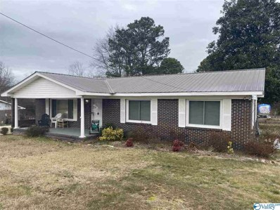 934 4th Avenue, Arab, AL 35016