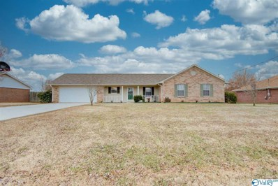 214 Countrywood Court, Harvest, AL 35749