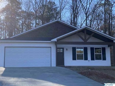 2282 Madison Loop, Southside, AL 35907