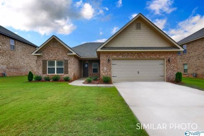 105 Holly Fern Drive, Harvest, AL 35749