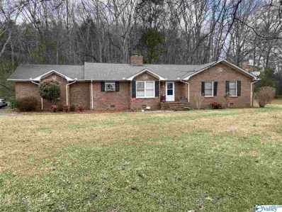 105 Mohawk Road, Owens Cross Roads, AL 35763