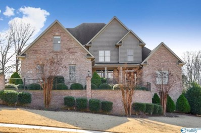 113 Cliftmere Place, Madison, AL 35758