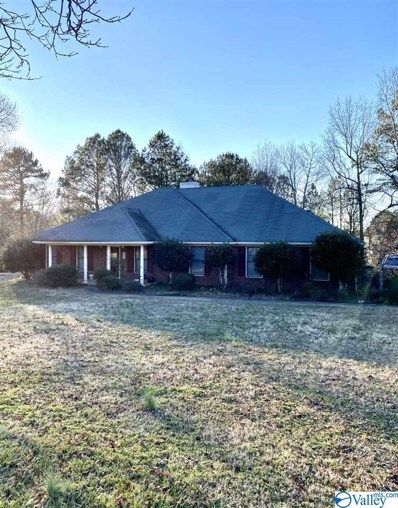 120 Faith Loop, Harvest, AL 35749
