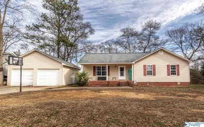 122 Us Highway 231, Arab, AL 35016