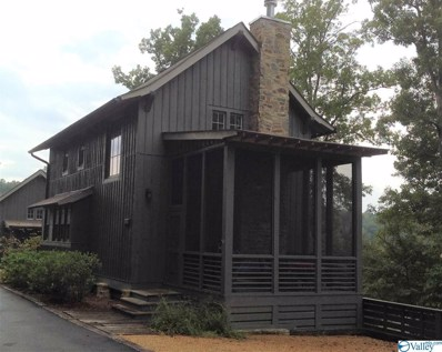 192 Williams Road, Crane Hill, AL 35053