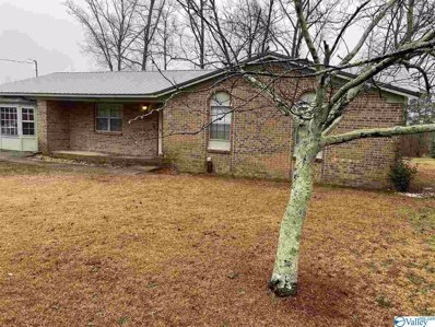 144 Cottonwood Circle, Boaz, AL 35951