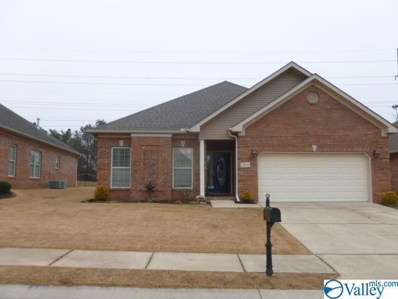2414 Aldingham Drive, Decatur, AL 35603