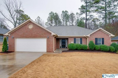 119 Mickelo Lane, Madison, AL 35758