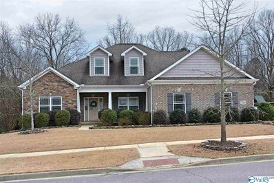 74 Autumn Ashe Road, Madison, AL 35756