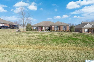 181 Newberry Court, Madison, AL 35757