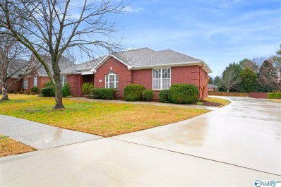 200 Mainsail Way, Madison, AL 35758