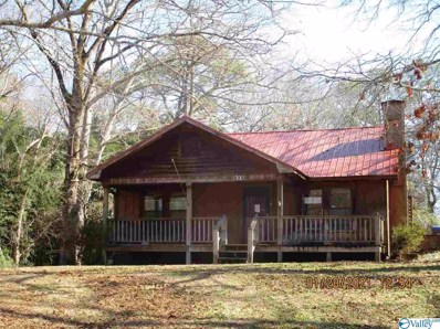 31 Pleasant Hill Road, Gadsden, AL 35904