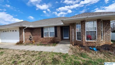 109 Harvest Glen Lane, Harvest, AL 35749