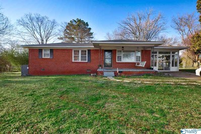 1493 Joe Quick Road, New Market, AL 35761