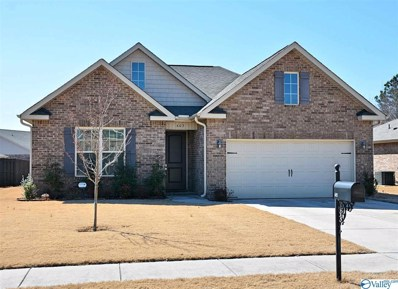 605 Summerdawn Place, Madison, AL 35757