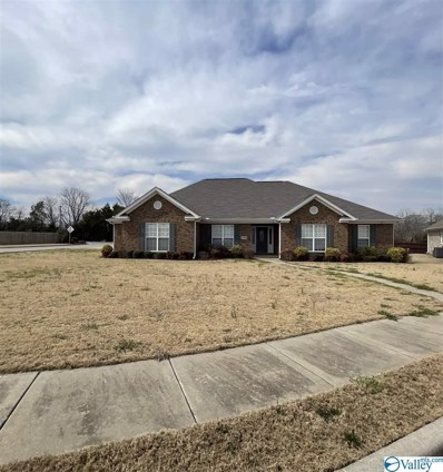 3705 Hatfield Cove Sw, Decatur, AL 35603