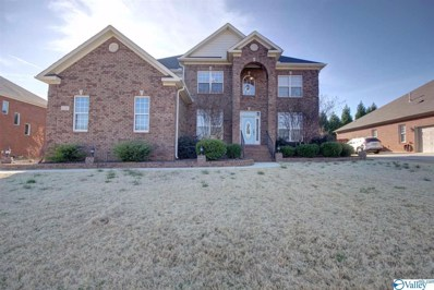 118 Morning Vista Drive, Madison, AL 35758