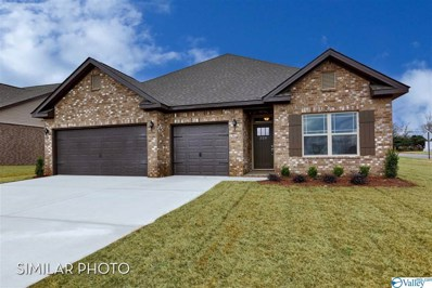 102 Holly Fern Drive, Harvest, AL 35749