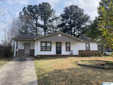 115 Cecil Street, Decatur, AL 35601
