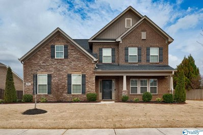 29911 Copper Run Drive, Harvest, AL 35749