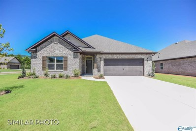 103 Holly Fern Drive, Harvest, AL 35749