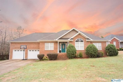 101 Betty Mae, Rainbow City, AL 35906
