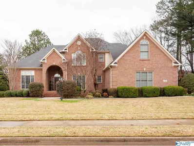 329 Sunnyslope Trail, Madison, AL 35757