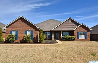 204 Pebble Creek Drive Sw, Madison, AL 35756