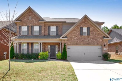 29788 Copper Run Drive, Harvest, AL 35749