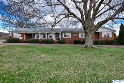 191/175 David Douglass Road, Harvest, AL 35749