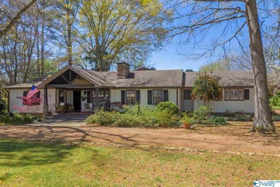 182 Hereford Road, Gurley, AL 35748