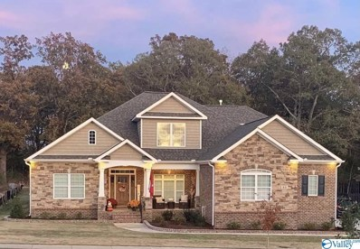 84 Autumn Ashe Road, Madison, AL 35756