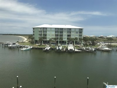 2737 State Highway 180, Gulf Shores, AL 36542
