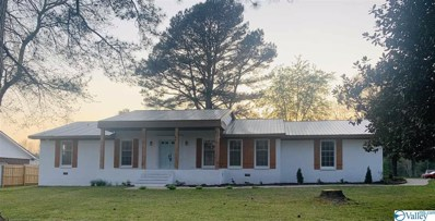 2310 Fairview Road, Gadsden, AL 35904