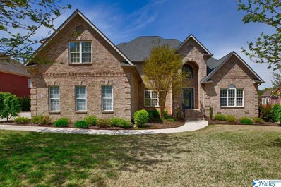111 Avian Court, Madison, AL 35758