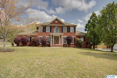 225 Veranda Drive, Madison, AL 35758