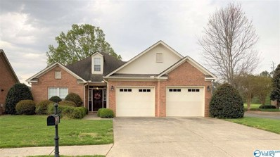 3007 Daybrooke Circle Se, Owens Cross Roads, AL 35763