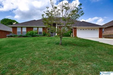 138 Bridge Crest Drive, Harvest, AL 35749