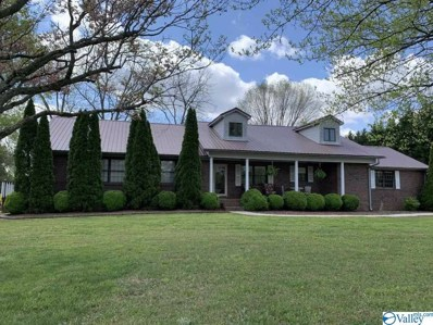 316 Elkwood Section Road, Hazel Green, AL 35750
