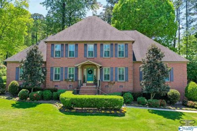 3309 Wyeth Lane, Guntersville, AL 35976