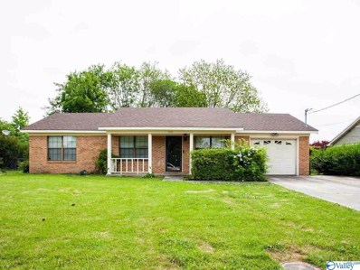 3310 Sandlin Road, Decatur, AL 35603