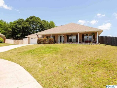 237 De Jan Road, Madison, AL 35758