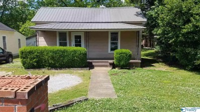1428 North Street, Decatur, AL 35601