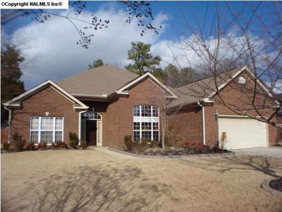130 Honor Way, Madison, AL 35758