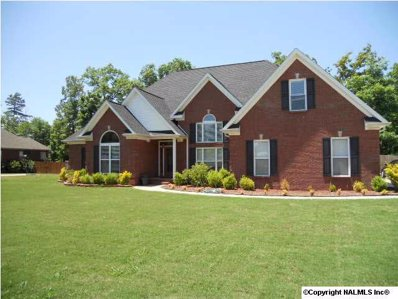 3401 South Pointe, Hartselle, AL 35640
