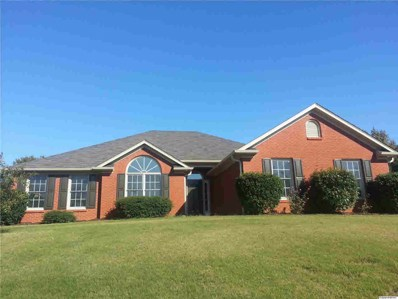 103 Wandering Lane, Harvest, AL 35749