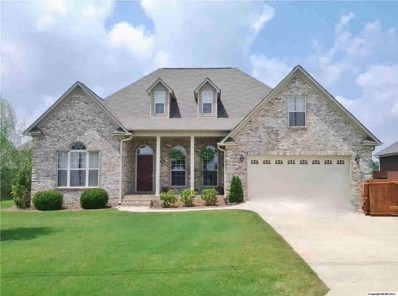 102 Marvin Wayne Circle, Toney, AL 35773