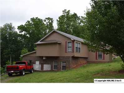 109 Colonial Drive, Scottsboro, AL 35768