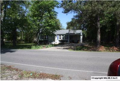1606 Brownsferry Road, Athens, AL 35611 - MLS#: 756449